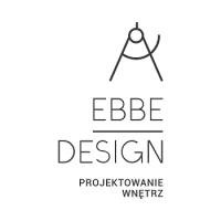 LOGO_EBBE_DESIGN_VERT m